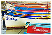 1869 - Boats - Boote