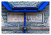 3635 - Post Office - -