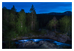 7397 - Kvernhusfossen Light Band - -