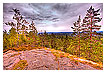 2279 - Skuruhatt viewpoint - -